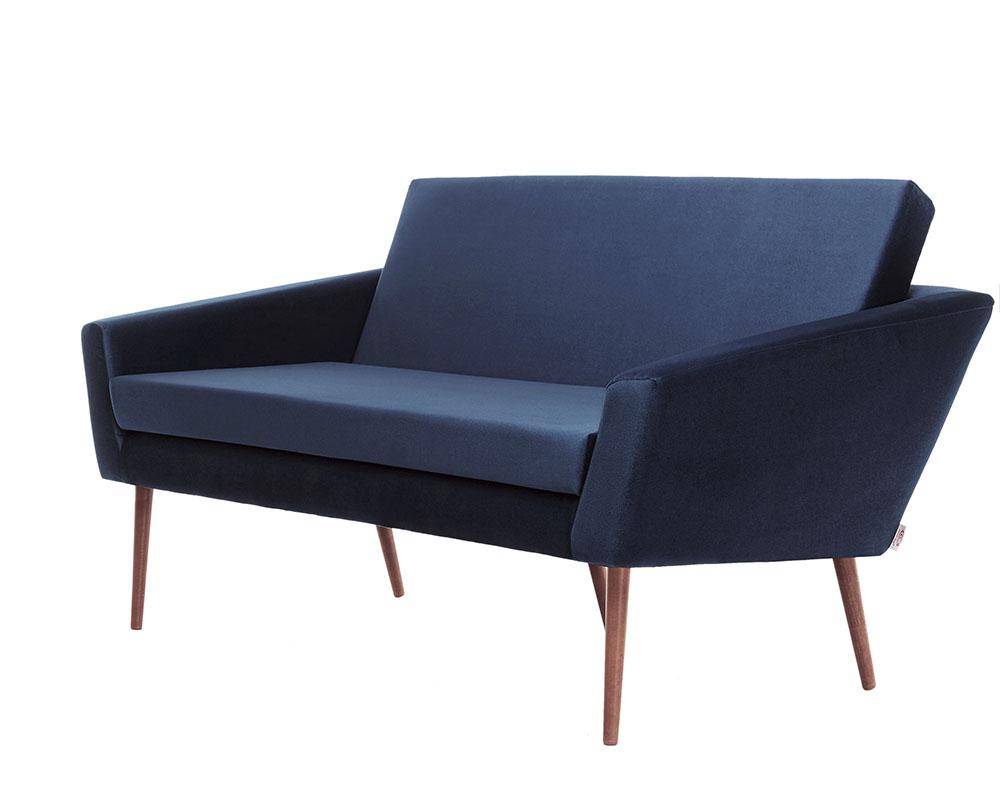 Full Size of 2er Sofa Zweisitzer 3er Grau Home Affaire Esszimmer Lounge Garten Halbrund Billig 2 Sitzer Mit Relaxfunktion Barock Leinen Schlaffunktion Terassen Machalke U Sofa 2er Sofa