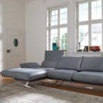 Wk Sofa Sofa Wk 587 Turno Hls Einrichtung Big Sofa Sam Mit Abnehmbaren Bezug Alternatives Chesterfield Grau Bora Minotti Englisch Elektrischer Sitztiefenverstellung