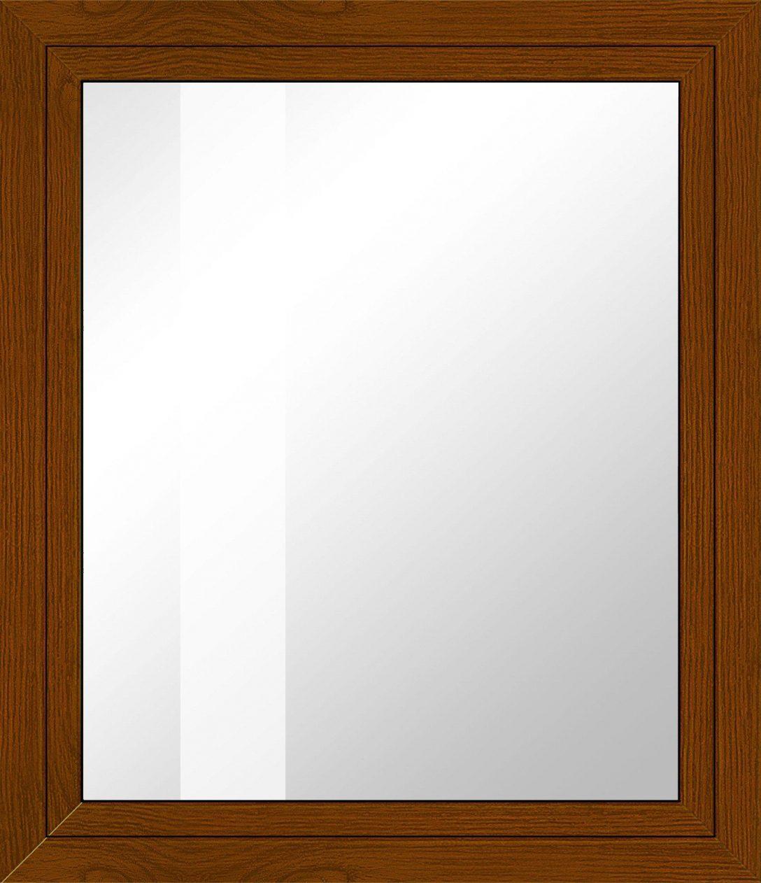 Large Size of Kunststoff Fenster Roro Classic 400 Tauschen Schüco Aluplast Velux Kaufen Sichtschutzfolie Sonnenschutz Klebefolie 3 Fach Verglasung Holz Alu Fenster Kunststoff Fenster