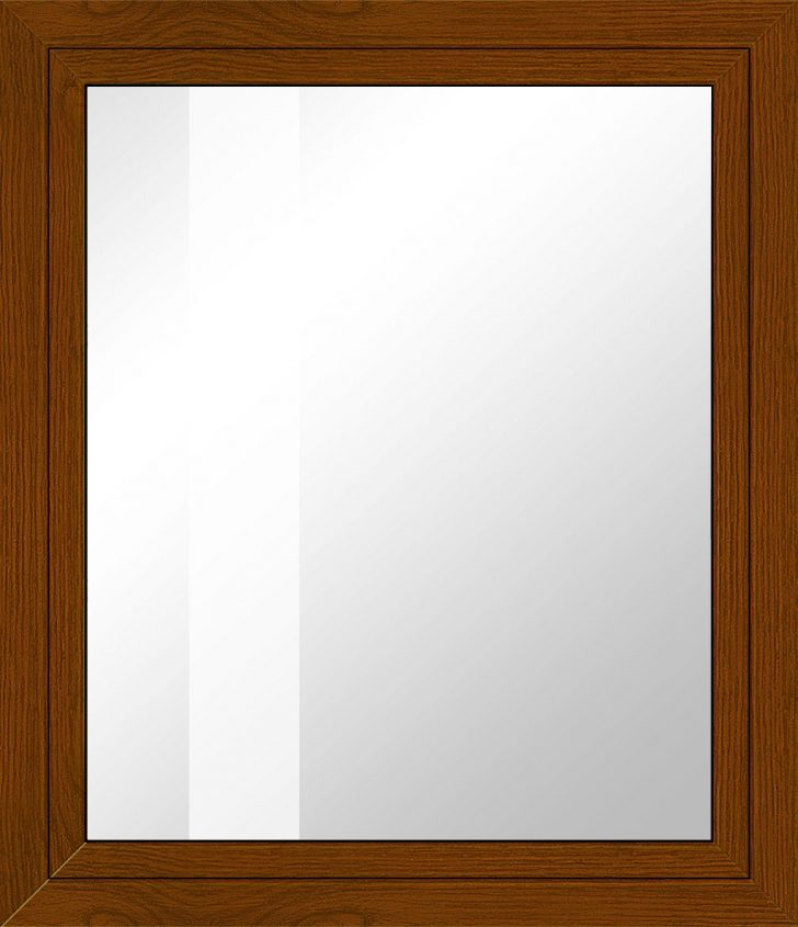 Medium Size of Kunststoff Fenster Roro Classic 400 Tauschen Schüco Aluplast Velux Kaufen Sichtschutzfolie Sonnenschutz Klebefolie 3 Fach Verglasung Holz Alu Fenster Kunststoff Fenster