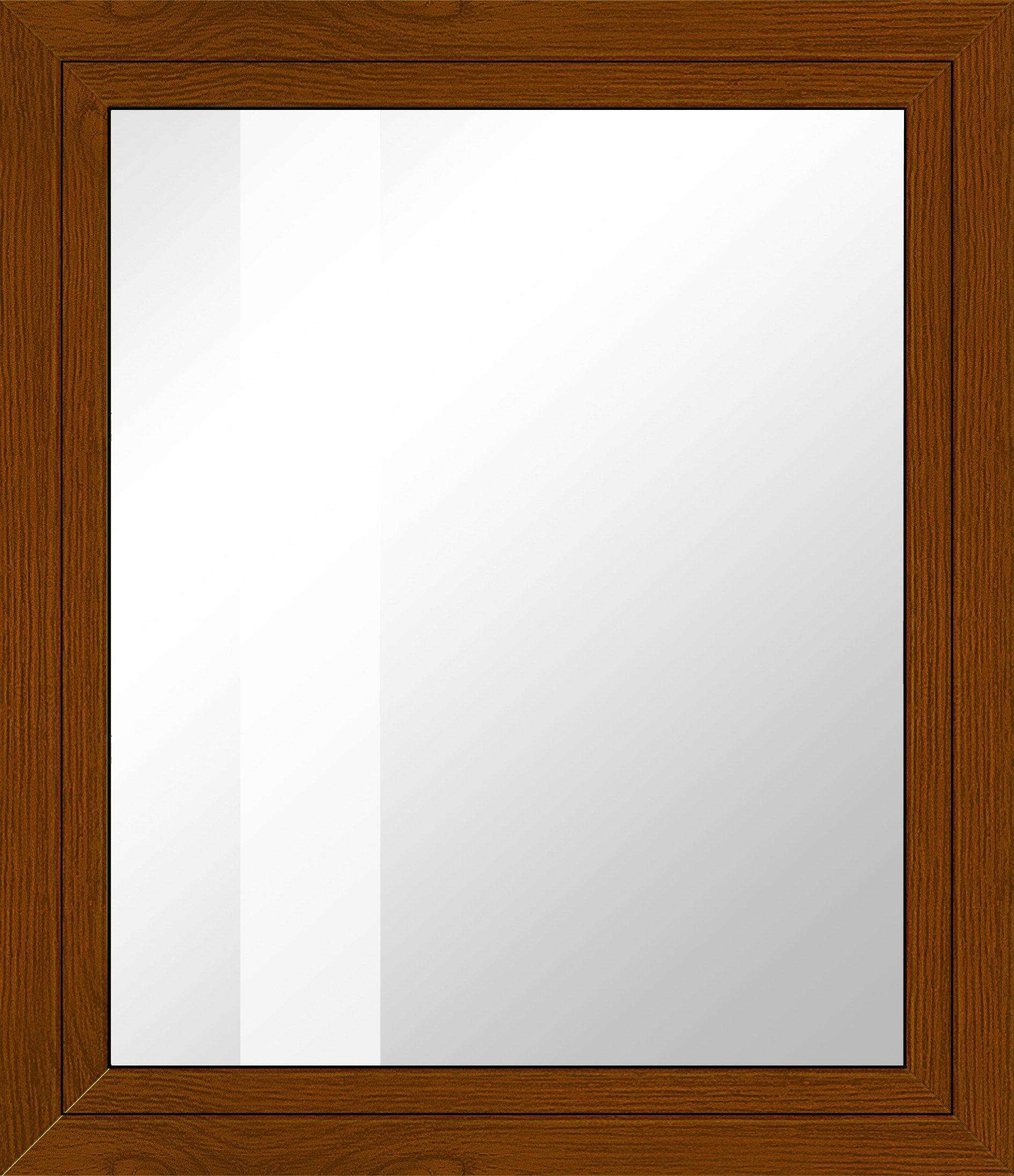 Full Size of Kunststoff Fenster Roro Classic 400 Tauschen Schüco Aluplast Velux Kaufen Sichtschutzfolie Sonnenschutz Klebefolie 3 Fach Verglasung Holz Alu Fenster Kunststoff Fenster
