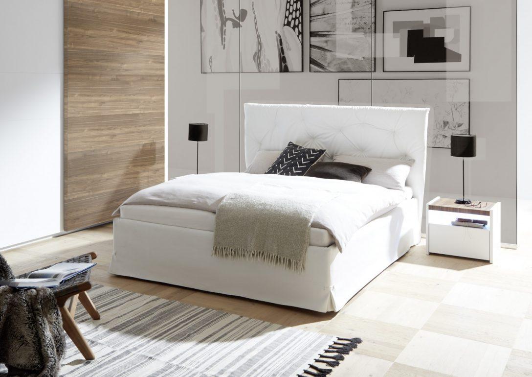 Large Size of Modernes Bett 180x200 Rückwand 160x200 Mit Lattenrost Tojo 190x90 V Schubladen Betten Münster Unterbett Xxl 200x220 Bett Modernes Bett 180x200