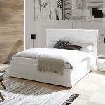 Modernes Bett 180x200 Bett Modernes Bett 180x200 Rückwand 160x200 Mit Lattenrost Tojo 190x90 V Schubladen Betten Münster Unterbett Xxl 200x220