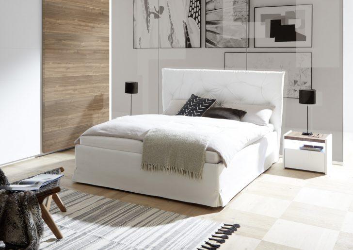 Modernes Bett 180x200 Rückwand 160x200 Mit Lattenrost Tojo 190x90 V Schubladen Betten Münster Unterbett Xxl 200x220 Bett Modernes Bett 180x200