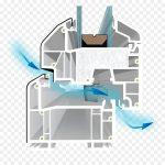 Fenster Mit Lüftung Fenster Fenster Lftung Polyvinylchlorid Belftung Vitre Png Sofa Mit Led Jalousie Boxen Alte Kaufen Bett 90x200 Lattenrost Kunststoff Einbruchschutz Folie Küche Insel
