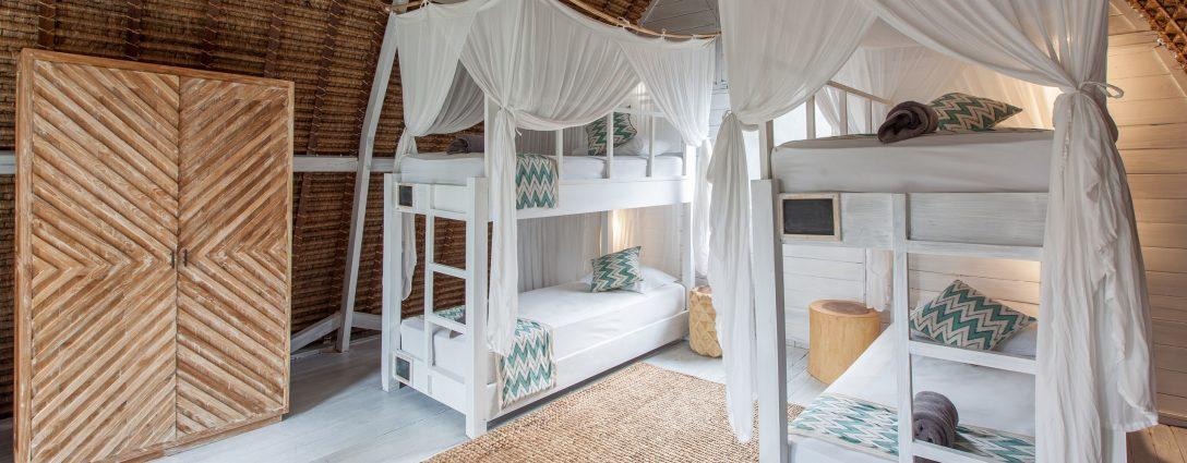 Large Size of Balinesische Betten Lumbung Zimmer Auf Bali Mit Vier München Für übergewichtige Kaufen Billerbeck Xxl Test 200x220 Paradies Teenager Kinder Coole Bett Balinesische Betten