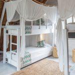 Balinesische Betten Bett Balinesische Betten Lumbung Zimmer Auf Bali Mit Vier München Für übergewichtige Kaufen Billerbeck Xxl Test 200x220 Paradies Teenager Kinder Coole