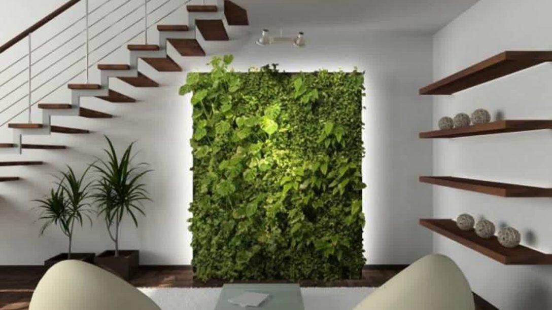 Large Size of Vertical Gardening Book Garden Indoor Ideas Pots Details Pdf Vertikaler Garten Kaufen Youtube Und Landschaftsbau Berlin Fußballtore Versicherung Garten Vertikal Garten