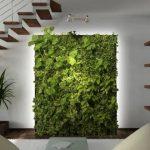 Vertikal Garten Garten Vertical Gardening Book Garden Indoor Ideas Pots Details Pdf Vertikaler Garten Kaufen Youtube Und Landschaftsbau Berlin Fußballtore Versicherung