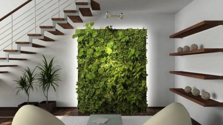 Medium Size of Vertical Gardening Book Garden Indoor Ideas Pots Details Pdf Vertikaler Garten Kaufen Youtube Und Landschaftsbau Berlin Fußballtore Versicherung Garten Vertikal Garten