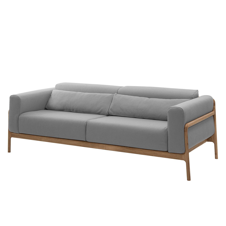 Full Size of Sofa 3 Sitzer Grau Leder 3 Sitzer Nino Schwarz/grau Retro Kingsley Ikea Couch Louisiana (3 Sitzer Mit Polster Grau) Rattan Samt 2 Und Schlaffunktion Fawn Sofa Sofa 3 Sitzer Grau