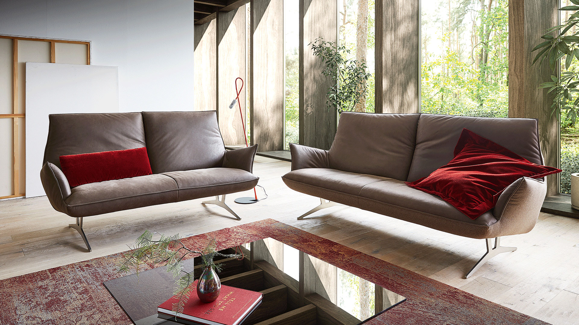 Full Size of Koinor Sofa Francis 2 Sitzer Gebraucht Kaufen Outlet Gera Konfigurieren Uk Fenja Samt Innovation Berlin Blau L Mit Schlaffunktion Ektorp Billig 3 Teilig Sofa Koinor Sofa
