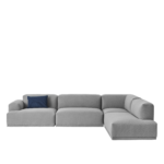 Muuto Sofa Sofa Furniture Sofa Sale Outline Connect Uk Dimensions Pris Rest Workshop Sofabord Leather Table 2 Seater Dba Modular System Customise The For Your Space