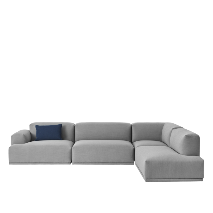 Medium Size of Furniture Sofa Sale Outline Connect Uk Dimensions Pris Rest Workshop Sofabord Leather Table 2 Seater Dba Modular System Customise The For Your Space Sofa Muuto Sofa
