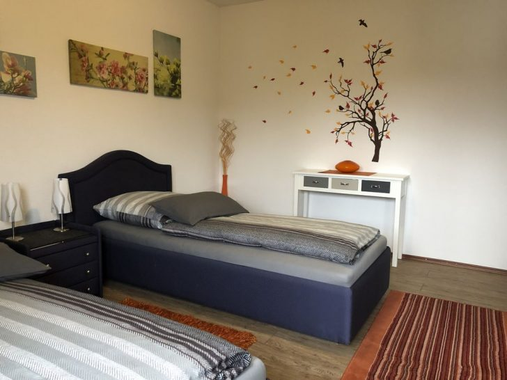 Medium Size of Betten Düsseldorf Messezimmer4u 180x200 Landhausstil Mit Aufbewahrung Günstige Mannheim Schöne Teenager Massivholz Joop Ikea 160x200 Treca Ohne Kopfteil Bett Betten Düsseldorf