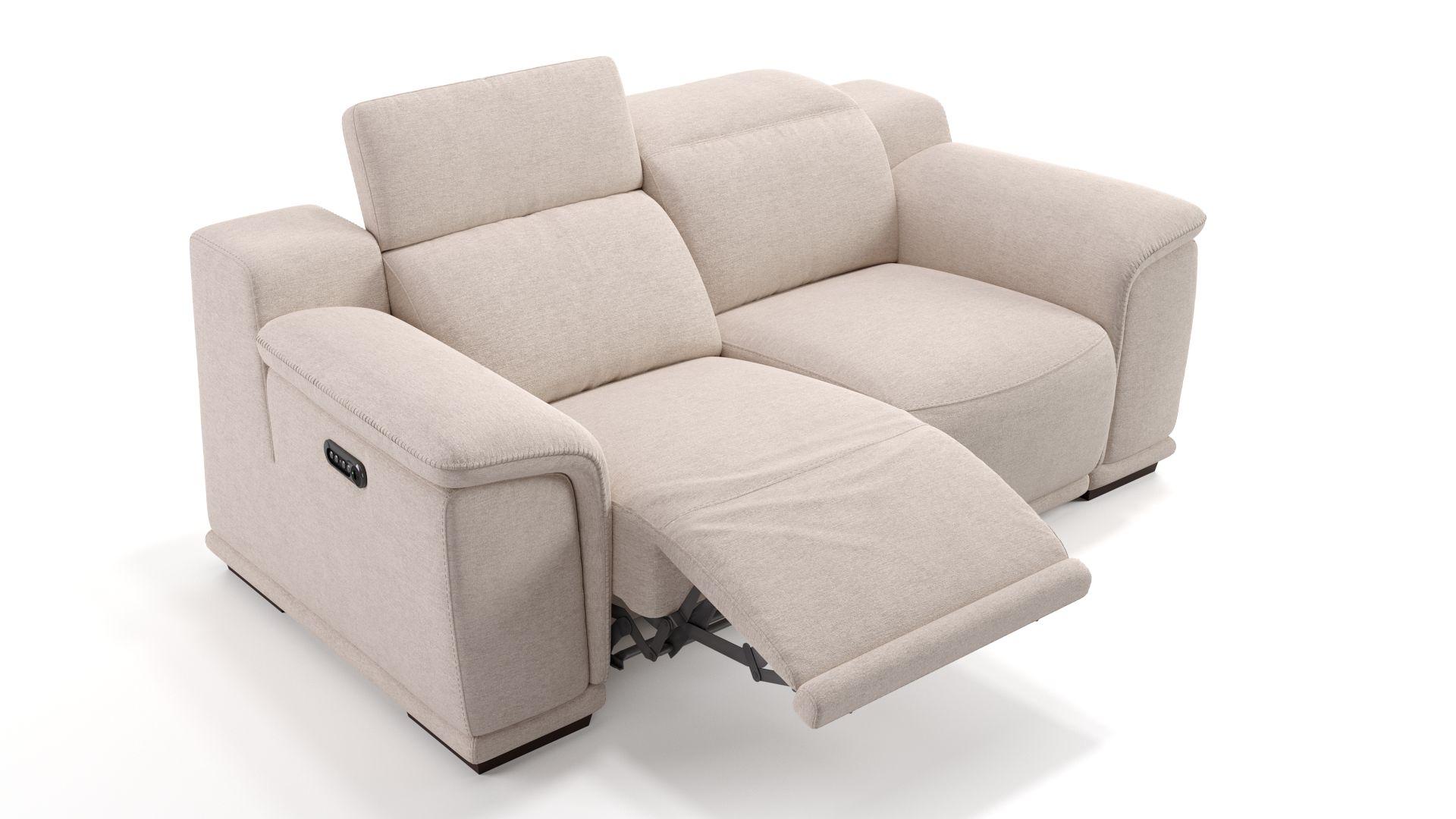 Full Size of Exklusive Couch Montefino 2er Sofa Stoff Sofanella Copperfield Grau Ebay L Form Günstig Kaufen Muuto Recamiere Big Sitzhöhe 55 Cm Kunstleder Weiß Kleines Sofa 2er Sofa