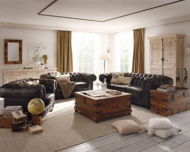 Leder Sofa Sofa Sofa Leder Schwarz Pflege Ikea Rot Couch 3 Sitzer Ledersofa Braun Chesterfield Cognac 2 Reparatur Set 1 Im Massivholzmbel Bei Neu Beziehen Lassen Ebay Sitzsack