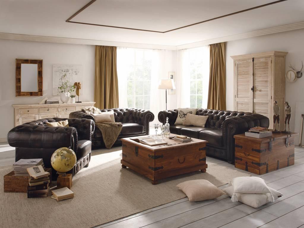 Full Size of Sofa Leder Schwarz Pflege Ikea Rot Couch 3 Sitzer Ledersofa Braun Chesterfield Cognac 2 Reparatur Set 1 Im Massivholzmbel Bei Neu Beziehen Lassen Ebay Sitzsack Sofa Leder Sofa