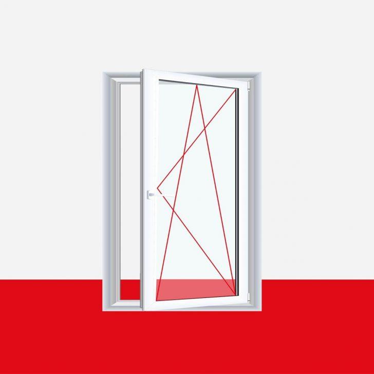 Medium Size of Fenster 120x120 Milchglas 1 Flg Dreh Kipp Kunststofffenster Ornament Dänische Kaufen In Polen Gardinen Günstig Einbruchsicher Anthrazit Winkhaus Velux Fenster Fenster 120x120