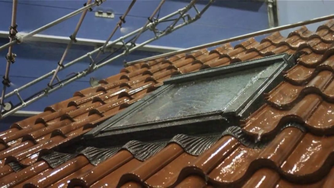 Large Size of Sicherheitsfolie Fenster Test Wichtigsten Tests Im Vergleich Kaufen In Polen Meeth Nach Maß Austauschen Kosten Sonnenschutzfolie Einbruchschutz Nachrüsten Fenster Sicherheitsfolie Fenster Test