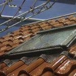 Sicherheitsfolie Fenster Test Fenster Sicherheitsfolie Fenster Test Wichtigsten Tests Im Vergleich Kaufen In Polen Meeth Nach Maß Austauschen Kosten Sonnenschutzfolie Einbruchschutz Nachrüsten