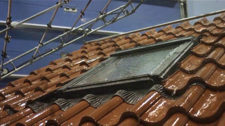 Medium Size of Sicherheitsfolie Fenster Test Wichtigsten Tests Im Vergleich Kaufen In Polen Meeth Nach Maß Austauschen Kosten Sonnenschutzfolie Einbruchschutz Nachrüsten Fenster Sicherheitsfolie Fenster Test