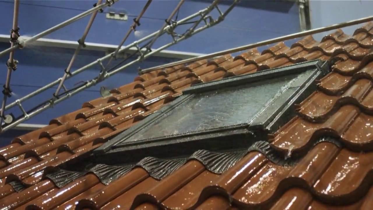 Full Size of Sicherheitsfolie Fenster Test Wichtigsten Tests Im Vergleich Kaufen In Polen Meeth Nach Maß Austauschen Kosten Sonnenschutzfolie Einbruchschutz Nachrüsten Fenster Sicherheitsfolie Fenster Test
