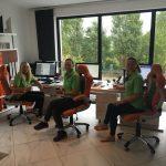 Drutex Fenster Erfahrungsberichte Polen Erfahrungen Justieren Holz Alu Bewertung Kaufen Anpressdruck Einstellen Einbauen Polnische Konfigurator Test Lassen Fenster Drutex Fenster