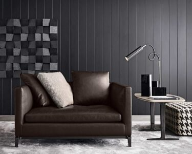 Minotti Sofa Sofa Minotti Sofa Indiana Range Hamilton Andersen Alexander Dimensions Sleeper For Sale Bed Size Freeman List Couch Used 2 Meter Lang Einzigartig Sofas From Tolles
