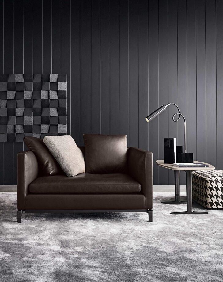 Medium Size of Minotti Sofa Indiana Range Hamilton Andersen Alexander Dimensions Sleeper For Sale Bed Size Freeman List Couch Used 2 Meter Lang Einzigartig Sofas From Tolles Sofa Minotti Sofa