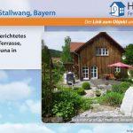 Bayerischer Wald Liebevoll Eingerichtetes Holzhaus Mit Terrasse Garten Und Landschaftsbau Berlin Bewässerungssysteme Kletterturm Spielhaus Holz Tisch Mein Garten Holzhaus Garten