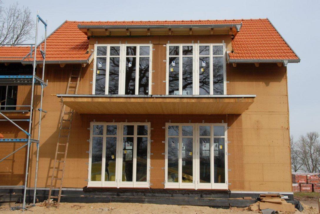 Large Size of Dänische Fenster Dnisches Tren Fecon Flachdach Rostock Einbau Verdunkeln Erneuern Kosten Rc 2 Sonnenschutz Innen Rollos Für Tauschen Günstig Kaufen Aluplast Fenster Dänische Fenster