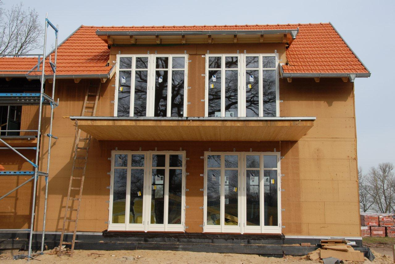 Full Size of Dänische Fenster Dnisches Tren Fecon Flachdach Rostock Einbau Verdunkeln Erneuern Kosten Rc 2 Sonnenschutz Innen Rollos Für Tauschen Günstig Kaufen Aluplast Fenster Dänische Fenster