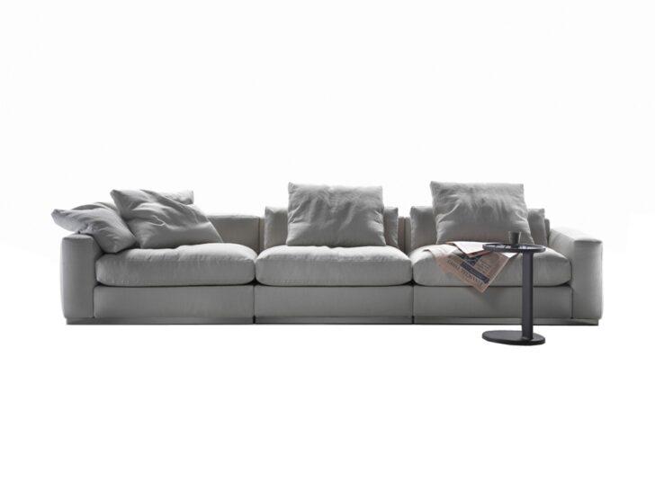Medium Size of Flexform Sofa Groundpiece Furniture Uk Review List Cestone Ebay Bed Eden Preis Kleinanzeigen Hülsta Husse Mit Verstellbarer Sitztiefe 3 Teilig L Form 2 Sitzer Sofa Flexform Sofa