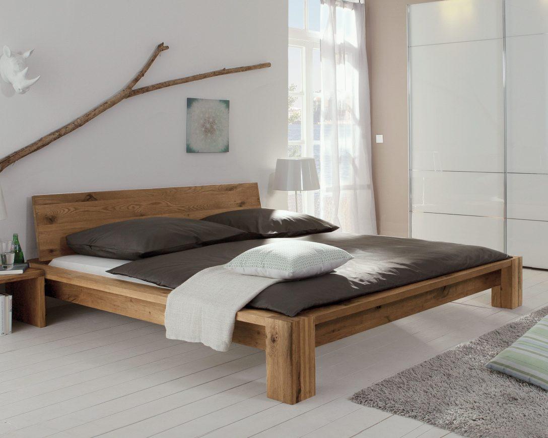 Large Size of Bett Perugia Eichenbetten Ausgefallene Betten Küche Holz Modern Moderne Landhausküche Sichtschutz Garten Landhausstil Aus Grau Coole Günstige Amazon 140x200 Bett Betten Aus Holz