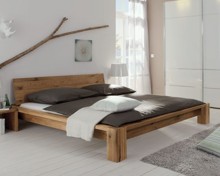 Medium Size of Bett Perugia Eichenbetten Ausgefallene Betten Küche Holz Modern Moderne Landhausküche Sichtschutz Garten Landhausstil Aus Grau Coole Günstige Amazon 140x200 Bett Betten Aus Holz