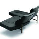 De Sede Sofa Endless Ds 600 Bi Usa Gebraucht Kaufen Sleeper Bed Sessel For Sale Used Schweiz Deckenleuchte Schlafzimmer Modern Modernes Bett Wohnzimmer Sofa De Sede Sofa