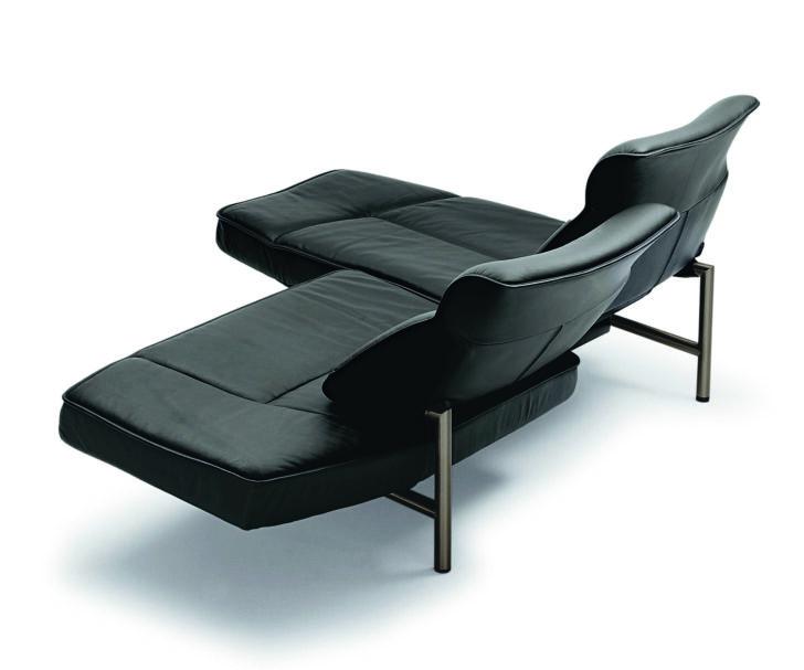 Medium Size of De Sede Sofa Endless Ds 600 Bi Usa Gebraucht Kaufen Sleeper Bed Sessel For Sale Used Schweiz Deckenleuchte Schlafzimmer Modern Modernes Bett Wohnzimmer Sofa De Sede Sofa