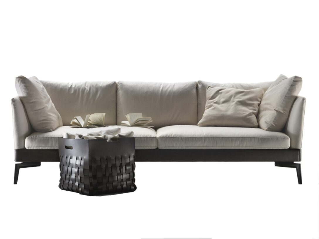 Large Size of Flexform Sofa Uk Ebay Groundpiece Preis Sale Furniture Sleeper Gebraucht Lifesteel Romeo Bed Eden Cestone Gary Feel Good Xxxl Big Xxl Home Affair Jugendzimmer Sofa Flexform Sofa