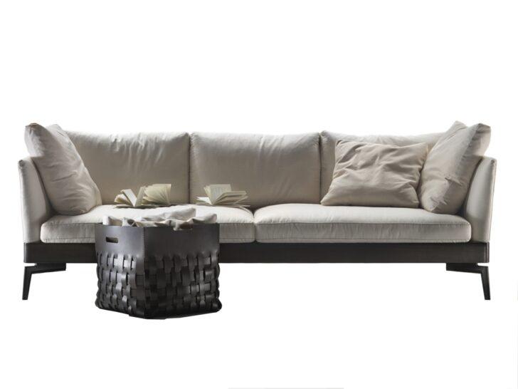 Medium Size of Flexform Sofa Uk Ebay Groundpiece Preis Sale Furniture Sleeper Gebraucht Lifesteel Romeo Bed Eden Cestone Gary Feel Good Xxxl Big Xxl Home Affair Jugendzimmer Sofa Flexform Sofa