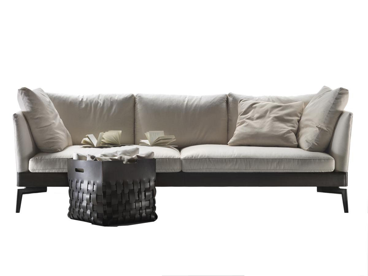Full Size of Flexform Sofa Uk Ebay Groundpiece Preis Sale Furniture Sleeper Gebraucht Lifesteel Romeo Bed Eden Cestone Gary Feel Good Xxxl Big Xxl Home Affair Jugendzimmer Sofa Flexform Sofa