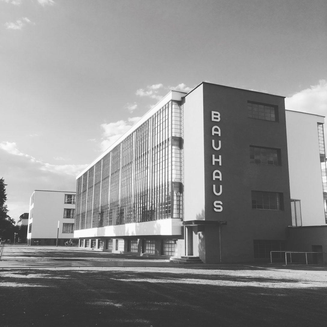 Large Size of Bauhaus Fenster Fensterdichtungsband Fensterbank Zuschnitt Granit Fensterfolie Bremen Fensterfolien Fensterdichtungen Einbauen Kosten Statische Blickdichte Fenster Bauhaus Fenster