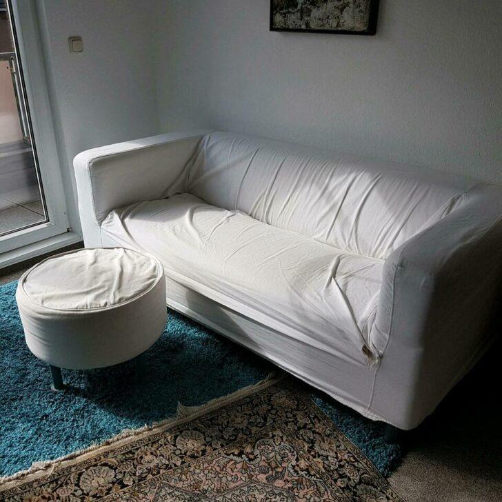 Medium Size of Sofa Mit Relaxfunktion Kissen L Form überwurf Federkern Rattan Garten Rund Große Jugendzimmer Verstellbarer Sitztiefe Sofa Sofa Hocker