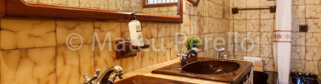 Large Size of Villa Damar In Ca039n Picafort Happymallorca Rentals Having Betten Mannheim Antike Ohne Kopfteil Boxspring Weiße Landhausstil Rauch 140x200 Poco Mit Stauraum Bett Jabo Betten