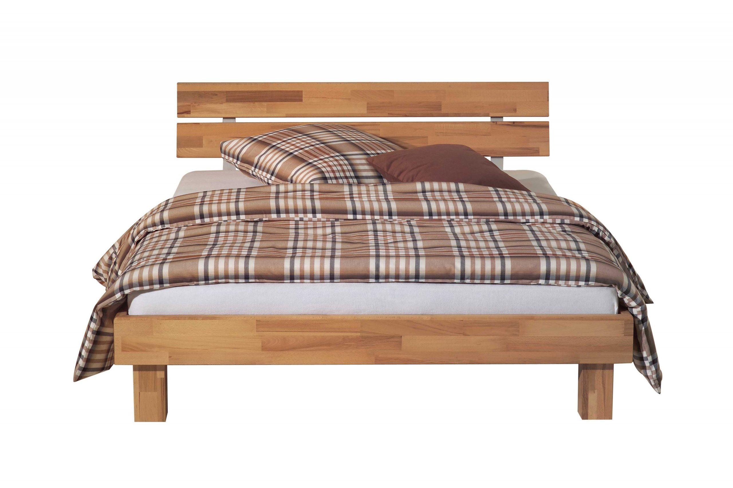 Full Size of Betten Aus Holz Bett Varese Von Modular Primolar Kernbuche Mbel Letz Ihr 140x200 Weiß Ausgefallene Landhausstil 120x200 Designer Wohnzimmer Massivholz Bett Betten Aus Holz