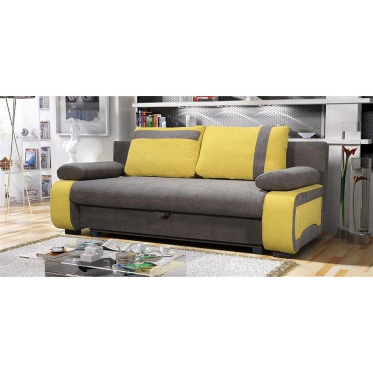 Medium Size of Sofa Schlaffunktion Polster Dorado Elegante Inkl Mondo Kissen Big L Form Relaxfunktion Für Esstisch Mit 3 Sitzer Stilecht U Xxl 2 1 Reinigen Stoff Grau Sofa Sofa Schlaffunktion