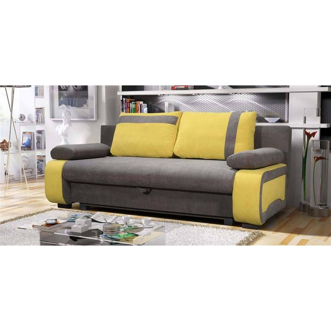 Full Size of Sofa Schlaffunktion Polster Dorado Elegante Inkl Mondo Kissen Big L Form Relaxfunktion Für Esstisch Mit 3 Sitzer Stilecht U Xxl 2 1 Reinigen Stoff Grau Sofa Sofa Schlaffunktion