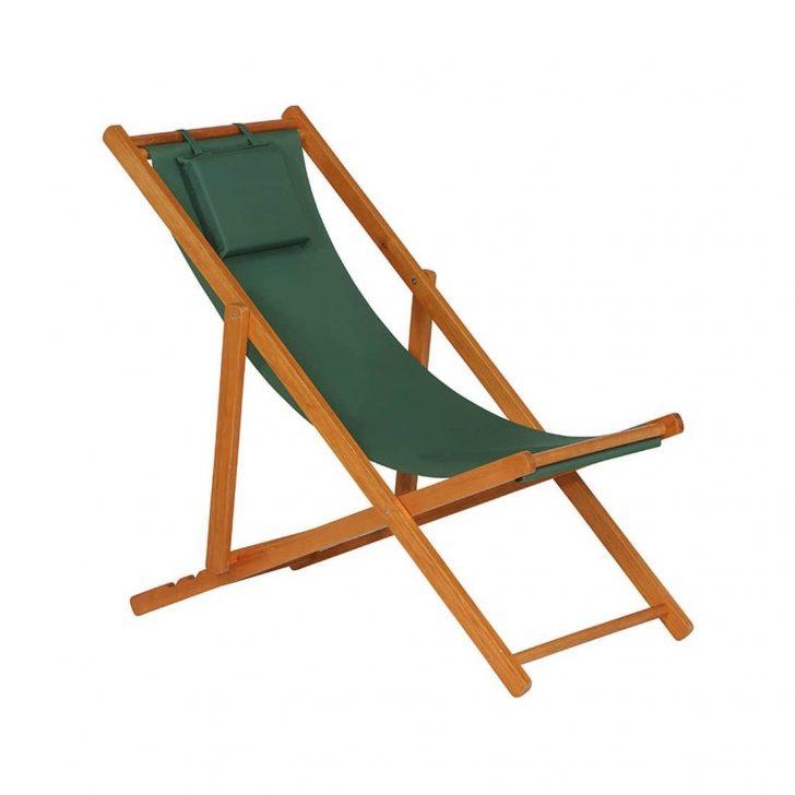 Medium Size of Liegestuhl Garten Siena Garden Faro Beach Holz Textilene Und Bewässerung Automatisch Schwimmingpool Für Den Swimmingpool Fußballtor Kinderspielhaus Garten Liegestuhl Garten