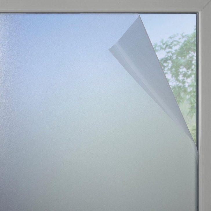 Medium Size of Fensterfolie Entfernen Kosten Obi Baumarkt Fensterfolien Sonnenschutz Statisch Ikea Folie Fenster Sichtschutz Bauhaus Berlin Gegen Hitze Selbstklebende Fenster Fenster Folie