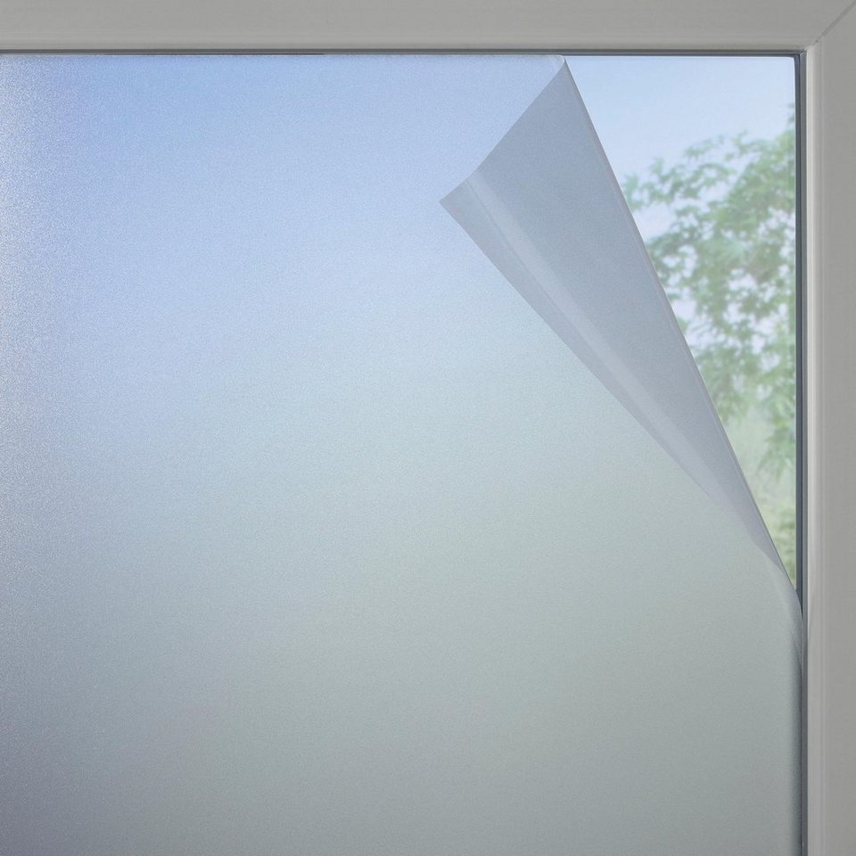 Full Size of Fensterfolie Entfernen Kosten Obi Baumarkt Fensterfolien Sonnenschutz Statisch Ikea Folie Fenster Sichtschutz Bauhaus Berlin Gegen Hitze Selbstklebende Fenster Fenster Folie